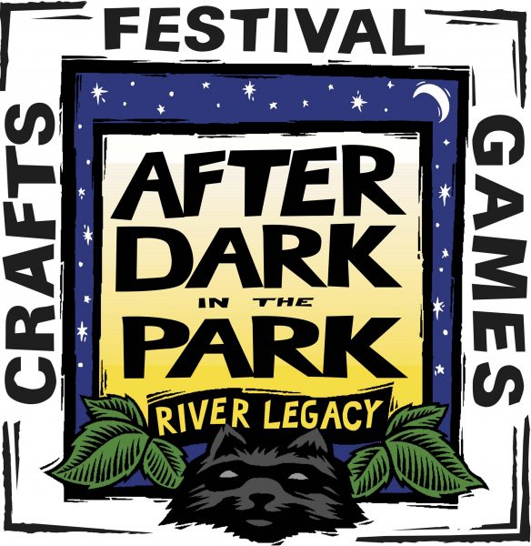 after-dark-in-the-park