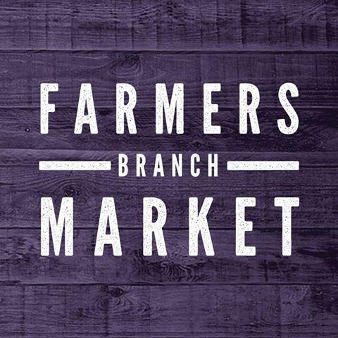 farmers branch mkt