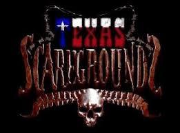 texas scaregrounds