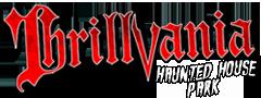 thrillvania