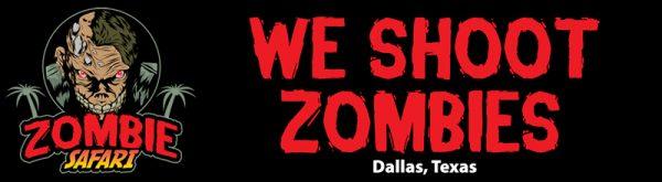 zombie-safari