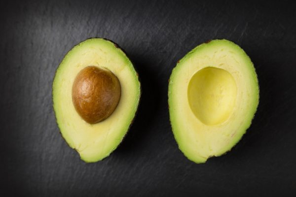 best prices on avocados