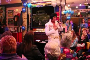 chuys elvis day