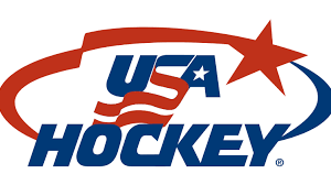 usa hockey 2